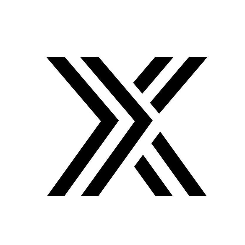 Luxacril Logo