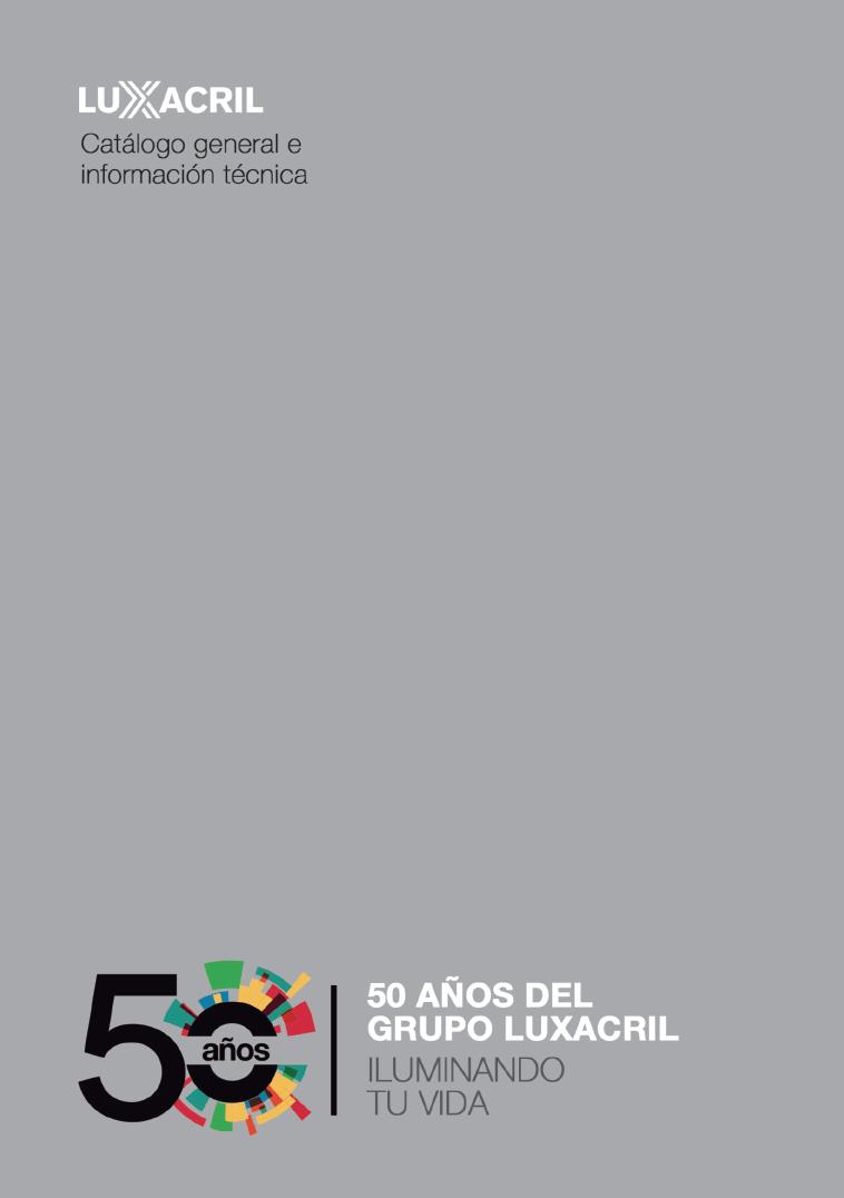 Catálogo General Acrilicos class=